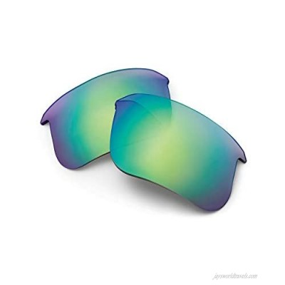 Bose Frames Tempo - Sports Sunglasses with Polarized Lenses & Bluetooth Connectivity